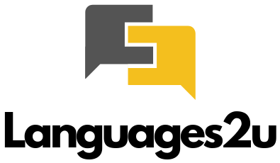 Languages2u